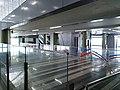 Kajang Station 3.jpg