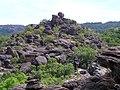Kakadu, Australia, 2004 - panoramio (3).jpg