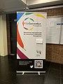 Kakemono de la Wikiconvention (Bruxelles).jpg