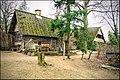 Kalnu Būriņi Jelgavā - panoramio - Laima Gūtmane (simka….jpg