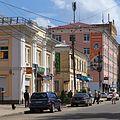 Kaluga 2013 Suvorova 117-119 45.jpg