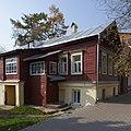 Kaluga Korolyova 8 07.jpg