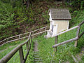 Kalvarienberg, Zell am See 03.JPG