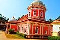 Kamakshi Temple,Ponda.jpg
