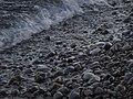 Kamencici i talascici - panoramio.jpg
