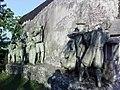 Kanaklata Udyan, Tezpur.jpg