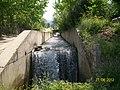 Kanal longuner - panoramio.jpg