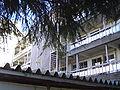 Kanazawa Univ. Kodatsuno campus-5.JPG