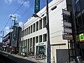 Kansai Mirai Bank Toyotsu Branch.jpg