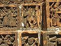 Kantanagar Temple (46).jpg