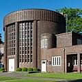 Kapelle 13 (Friedhof Hamburg-Ohlsdorf).07.43954.ajb.jpg