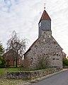 Kapelle Ahlten 7.jpg
