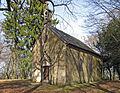 Kapelle Dudelange-Mont St. Jean 02.jpg