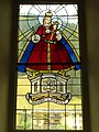 Kapelle Mariahilf Glasfenster3 FoNo.jpg
