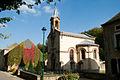 Kapelle bei der Abtei in Clairfontaine.jpg