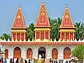 Kapil Muni Temple.jpg