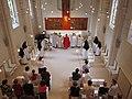 Kaple kláštera benediktinek sv. Srdce na Montmartru 003.jpg