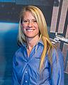 Karen Nyberg 2013.jpg