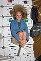 Karen Nyberg STS124 - 2008June07 (NASA S124-e007134).jpg