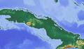 Karibik 12.png