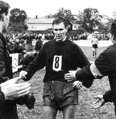 Karl-%C3%85ke Asph Liding%C3%B6loppet 1967