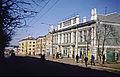 Karl Marx Street in Cheboksary, 1987.jpg