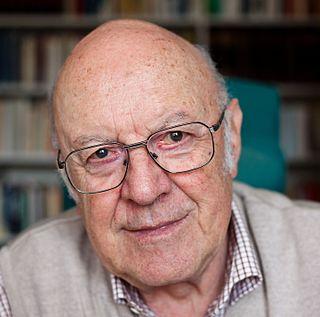 Karl Wilhelm Fricke German journalist