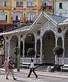 Karlsbad-Marktkolonnade.jpg
