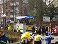 Karnevalszug-beuel-2014-39.jpg