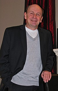 Károly Bezdek Hungarian-Canadian mathematician