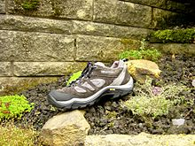 How Do Karrimor Shoes Fit