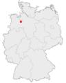 Karte Delmenhorst in Deutschland.png