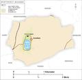 Karte Distrikt Buada.png