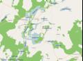Karte Feldberger Seenlandschaft 2009.png
