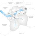 Karte Gemeinde Brienzwiler.png