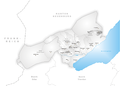 Karte Gemeinde Mutrux.png