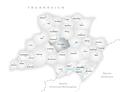 Karte Gemeinde Porrentruy.png