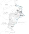 Karte Gemeinde Widnau.png