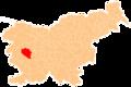 Karte Idrija si.png