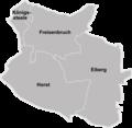 Karte Königssteele.png
