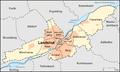 Karte Landshut.png