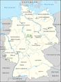Karte Naturpark Harz (Niedersachsen).png