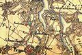 Karte Weiher Mühle.jpg