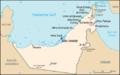 Karte der VAE.png