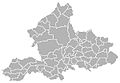 Karte gelderland.jpg