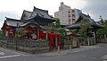 Kasamori-inari-jinja01s2048.jpg