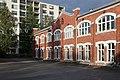 Kasarmintie 12 Oulu 20120716 02.jpg