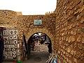 Kasbah d'Hammamet, septembre 2013, 06.jpg