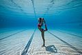 Kate-middleton-freediver.jpg