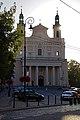 Katedra Lublin.jpg